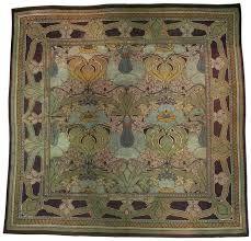 Image result for Charles Voysey decorative fabrics