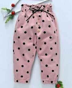 Cocuk giysi Toddler Dress, Toddler Outfits, Toddler Girl, Kids Outfits, Little Girl Outfits, Little Girl Dresses, Baby Girl Fashion, Kids Fashion, Baby Dress Patterns
