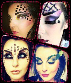 <3 Photo Awards, Beauty Awards, Beauty Photos, Makeup Looks, Hair Makeup, Halloween Face Makeup, Hair Beauty, Party Hairstyles, Make Up Looks