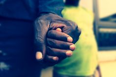 Photograph by Babalwa Dhlamini Hold My Hand, Rings For Men, Photograph, Inspiration, Vintage, Photography, Biblical Inspiration, Men Rings, Photographs