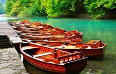 Plitvice Croatia-6