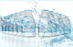 Δροσιά κα απόλαυση Water Bottle, Drinks, Barbecue, Summer, Drinking, Beverages, Summer Time, Barrel Smoker, Water Bottles