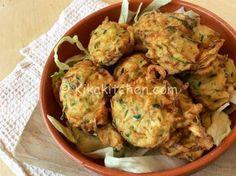 Quiche, Guacamole Recipe, Savoury Dishes, Antipasto, Vegetable Recipes, Finger Foods, Italian Recipes, Cauliflower, Buffet