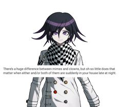 Image result for ndrv3 text posts