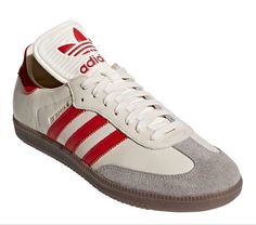 on sale 6989c 8991e Adidas Og, Football Casuals, Sneakers Fashion, Adidas Originals, Samba,  Trainers,
