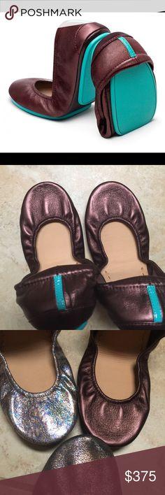 Healthtex Camo Infant Toddler Boys New Size 3M EUR 18.5 Boots