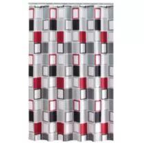 125 meilleures images du tableau rideaux de douche | Carpet ...
