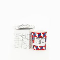 Astier-De-Vilatte-Commune-De-Paris-Candle