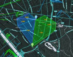 Ingress Resistance  Enlightened. My newest gaming obsession!