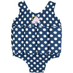 Floatsuits, Swim and Sun Protection, Girls and Boys