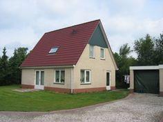 *Vakantiehuizen Drenthe*     Via de volgende link kun je het aanbod van vakantiehuizen in Drenthe bekijken:  http://www.recreatiewoning.nl/woning-zoeken/huur/nederland/drenthe/-/-/-/1