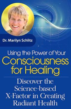 If you've ever wondered if sending a positive thought or prayer to a friend has any real affect on their condition, wonder no more….  A growing body of research in the relatively new field of the Science of Consciousness indicates that simple intention-setting practices, such as prayer, meditation and compassionate thinking, can actually influence healing in yourself and others.