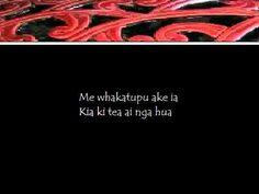 E te atua - Amazing Grace Maori Songs, College Presents, Grace Youtube, Amazing Grace, Music Artists, Album, Musicians
