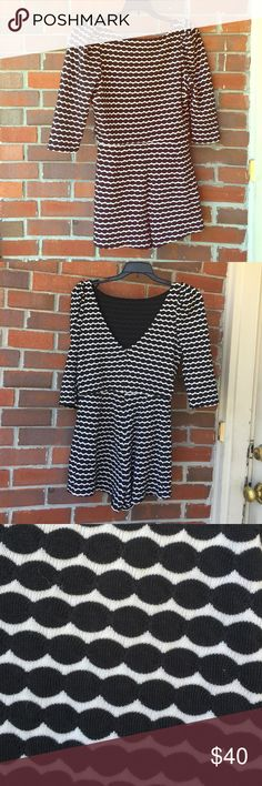 Romper Cute Romper never been worn I paid $56 for it asking for 40. Ark & Co Pants Jumpsuits & Rompers
