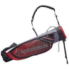 Shop Golf Accessories   TaylorMade Golf