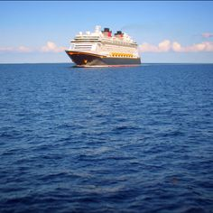 Enjoy Disney magic, an ocean voyage and tropical beaches when you sail on an unforgettable Disney cruise. From the moment you spot your ship to your last wave goodbye, your vacation will include…More Family Destinations, Top Travel Destinations, Vacation Places, Cruise Vacation, Disney Vacations, Disney Trips, Dream Vacations, Places To Travel, Places To Go