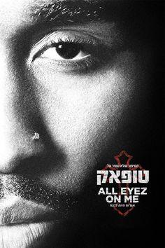 All Eyez on Me (2017) Full Movie Streaming HD