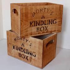 Bildergebnis für vintage crates