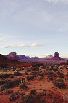 Monument Valley, Arizona USA - I can't wait to see this some day Monument Valley, Places To Travel, Places To See, Into The Wild, Desert Dream, Valley View, Parc National, To Infinity And Beyond, Parcs