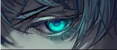 JUST TO CLARIFY THINGS, SO WHENEVER IN ROLEPLAY I MENTION MASARU'S EYES EITHER GLOW OR BRIGHTEN, THIS HAPPENS. IT IS AN ACTUAL GLOW, BUT IT'S BIOLUMINESCENT. NOT MAGIC. IT'S THERE BECAUSE OF REASONS.OKAY BYE.
