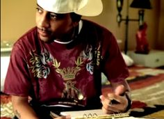 J. Holiday Left Handed, Hipster, Holiday, Style, Fashion, Swag, Moda, Hipsters, Vacations
