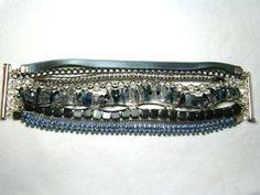 multi bracelet asdzaa