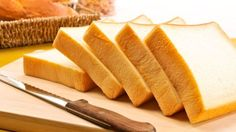 World Famous Unbelieveable Keto Bread (per slice) Calories: 90 Fat: 8g Protein:  Net Carbs: 1.35g-Weight Loss Program
