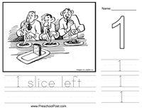 ABC Preschool Bible Curriculum Christian Preschool Curriculum, Abc Preschool, Bible Stories, Kids Education, Homeschool, Child, Teaching, Health, Childhood Education
