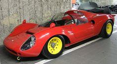 My Dream Car, Dream Cars, Ferrari Racing, Kit Cars, Exotic Cars, Custom Cars, Supercars, Cars And Motorcycles, Hot Rods