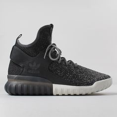 best sneakers 5f108 ebeb8 Adidas Originals Tubular X ASW Shoes - Core Black White Adidasskor,  Ryggsäckar, Urban