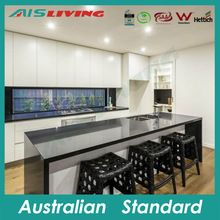 kitchen cabinet, kitchen cabinet direct from Foshan Ais Living Furniture Co., Ltd. in China (Mainland)