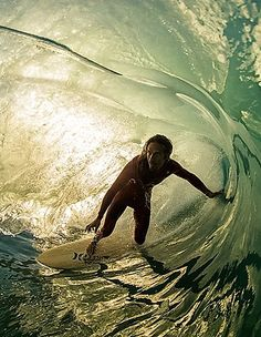 Surfing holidays is a surfing vlog with instructional surf videos, fails and big waves Firewire Surfboard, Surf Mar, Soul Surfer, Surfer Style, Surf Trip, Sea Waves, Photos, Pictures, Strand