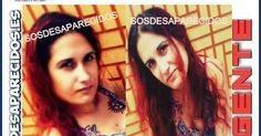 Una joven de Jinamar desaparecida, mayo 2016 - El Eco de Canarias