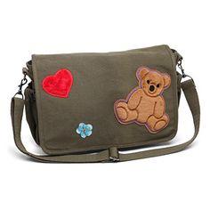 T-Shirts & Apparel :: Bags, Backpacks & Luggage :: ThinkGeek