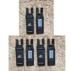 4 ml each, 24 ml in total   Condition is New.  Ships from pet and smoke free house.  I have more than one.  Please contact me if you need another quantity and I can make it a better deal for you. Thanks. Burberry Men, Home Free, Conditioner, Ships, Smoke, Pets, Best Deals, House, Boats