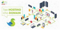 """Chọn #hosting phù hợp để xây dựng """"móng nhà vững chắc"""" cho website bán hàng http://s3co.vn/chon-duoc-hosting-phu-hop-cho-domain-se-giup-ban-xay-duoc-mong-nha-vung-chac-cho-trang-web-ban-hang/"""