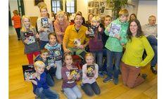 http://www.dewezet.de/startseite_artikel,-drei-kids-kinder-fuers-lesen-begeistern-_arid,2320275.html