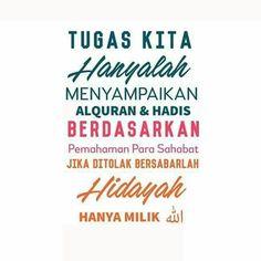 http://nasihatsahabat.com #nasihatsahabat #mutiarasunnah #motivasiIslami #petuahulama #hadist #hadis #nasihatulama #fatwaulama #akhlak #akhlaq #sunnah  #aqidah #akidah #salafiyah #Muslimah #DakwahSalaf # #ManhajSalaf #Alhaq #Kajiansalaf  #kajiansunnah #Islam #ahlussunnah  #dakwahsunnah #kajiansalaf  #sunnah #tauhid #dakwahtauhid #alquran # #keutamaan #fadhilah   #HidayahMilikAllah #TugasKitaHanyaMenyampaikan #ddakwah