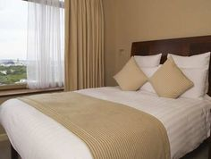 London Hilton on Park Lane in London | Simply London hotel choice - London, UK