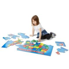 235 Best 02 Educational Toys Amp Games Images On Pinterest