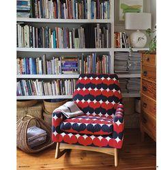 beth katz home tour/ph: laure Joliet j3:Z3 At Your Leisure zine Issue #3 j3productions.com