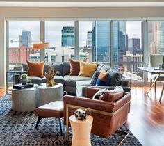 Lucy Interior Design | Interior Designers | Minneapolis, St. Paul, & Twin Cities, Minnesota | Phoenix, Arizona