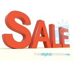 Sale Word See, what I mean? Internet Marketing, Symbols, Letters, Words, Online Marketing, Letter, Lettering, Horse, Glyphs