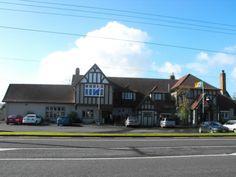 Irish pub in Auckland, Murphy's Law Irish Bar Drury #kiwihospo #MurphysLawIrishBarDrury #KiwiBars #KiwiPubs