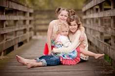 Siblings Portrait    An interview with the incredible photographer Kristin Ingalls