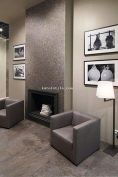 1000 Images About Home Remodel Porcelain Tile On
