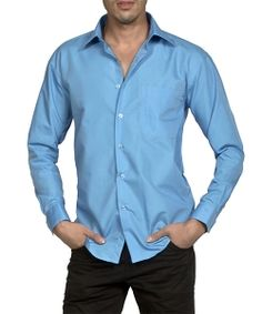 Men's Plus Size Shirt $12.50 #menfashion #fashion http://www.apparelus.com