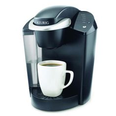 Keurig® 'B40' Elite Brewer - Sears   Sears Canada Canada Shopping, Keurig, Online Furniture, Coffee Maker, Kitchen Appliances, Stuff To Buy, Mini, Style, Coffee Maker Machine