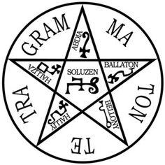 Как исполнить заветное желание за30дней: самый сильный ритуал