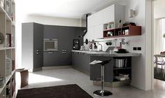 kitchen design ideas for small kitchens kitchen island design ideas kitchen designers ideas #Kitchen